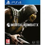 ps mortal kombat x