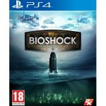 ps4 bioshock