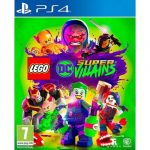 ps4 lego dc super villans