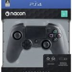 ps4 nacon asymmetric