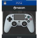 ps4 nacon compact grey
