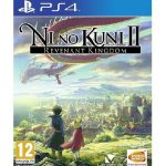 ps4 ni no kuni revenant kingdom