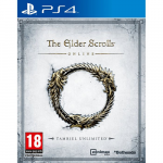 ps4 the elder scrolls online.png(3)
