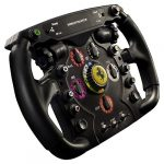 add on thrustmaster ferrari 1