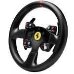 add on thrustmaster gte wheel 1