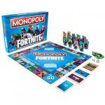 hobby monopoly fortnite 1