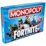 hobby monopoly fortnite