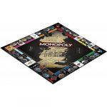 hobby monopoly game of thrones 2