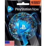 psn now 1 month us