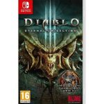switch diablo eternal collection