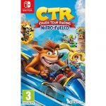 switch game crash team racing nitri fueled