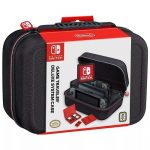 switch game traveller deluxe system case