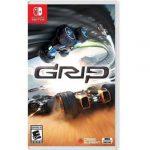switch grip combat racing