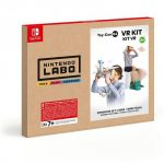 switch labo vr expansion kit 2