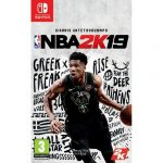 switch nba2k19