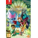 switch ni no kuni
