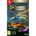 switch rocket league ultimate edition