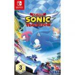 switch team sonic racing.jpg game