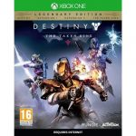 xbox 1 destiny the taken king