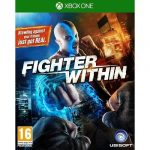 xbox 1 fighter within