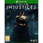 xbox 1 injustice 2