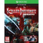 xbox 1 killer instinct
