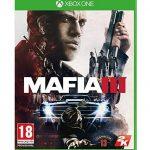 xbox 1 mafia 3