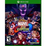 xbox 1 marvel vs capcom