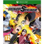 xbox 1 naruto to boruto shinobi striker collectors strikers