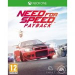 xbox 1 need for speed payback