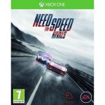 xbox 1 need for speed rivals