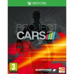 xbox 1 project cars