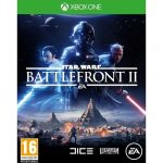 xbox 1 star wars battlefront 2