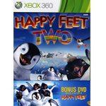 xbox 360 happy feet 2