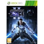 xbox 360 star wars the force awakens unleashed 2