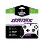 GRIPS XBOX 1