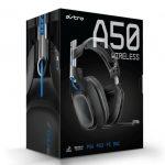 astro a50 wireless ps4 2