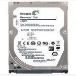 ps4 internal hard drive 320gb