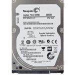 ps4 internal hard drive 320gb 2