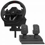 racing wheel hori rwa ps4,ps3