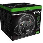 racing wheel thrustmaster tmx force feedback