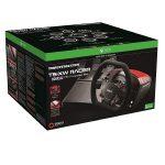 racing wheel thrustmaster ts-xw racer sparco