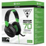 recon xbox one