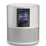 smart speaker bose 500 1