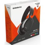 steelseries arctis 3 2019 edition headsettt