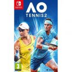 switch tennis 2