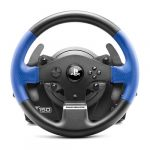thrustmaster forcefeedback pro 2