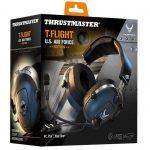 thrustmaster t.flight us airforce