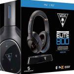 ps4 800 elite headset 2