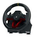 racing wheel hori rwa-ps4,os3.jpg new 1